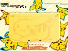 Nintendo 3DS XL - Imagen 3DS