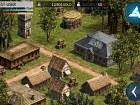 Assassin's Creed Utopia - Imagen