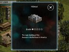 Assassin's Creed Utopia - Pantalla