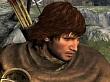 Dragon�s Dogma es el juego de Capcom que m�s r�pido se ha vendido en PC