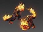 Dragon's Dogma Dark Arisen - Imagen PS3