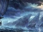 Dragon's Dogma Dark Arisen - Pantalla