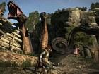 Dragon's Dogma Dark Arisen - Imagen Xbox One