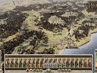 Total War Rome 2 - Imagen Mac