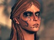 Pack de Unidades: Daughters of Mars (Total War: Rome II)