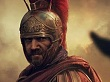 Tráiler de Rise of the Republic, nueva campaña de Total War: Rome 2