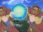 Naruto Ultimate Ninja Storm 3 - Pantalla