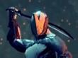 Lanzamiento en Xbox One (Warframe)