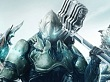 Warframe - Tráiler: The Game Awards