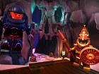 LEGO Minifigures MMO - Imagen