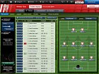 Football Manager 2013 - Imagen PC
