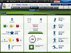 Football Manager 2013 - Imagen