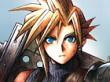 Avances y noticias de Final Fantasy VII - Nueva Versión
