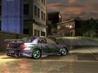 Imagen Need for Speed: Underground 2