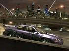 Need for Speed Underground 2 - Pantalla