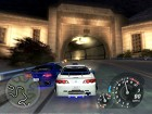 Imagen PC Need for Speed: Underground 2