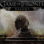 Carátula de Game of Thrones Ascent - iOS