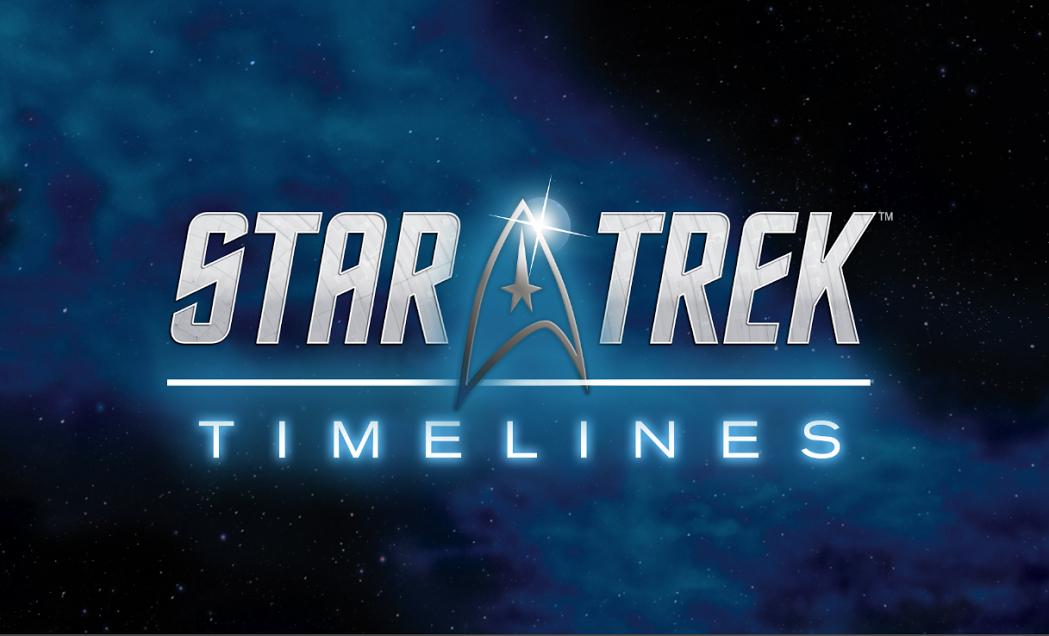 Los responsables de Game of Thrones: Ascent trabajan en un título de Star Trek para dispositivos móviles