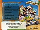 Dragon Ball Z Budokai HD - Imagen PS3