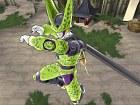 Imagen PS3 Dragon Ball Z Budokai HD