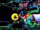 NiGHTS into Dreams HD - Imagen Xbox 360