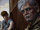 Imagen The Walking Dead: Episode 3 (PC)
