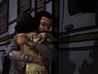 The Walking Dead Episode 3 - Imagen