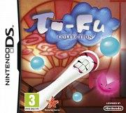 Carátula de To-Fu Collection - DS