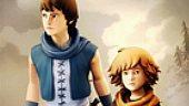 Brothers: A Tale of Two Sons es uno de los juegos Game with Gold de febrero