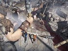 Brothers A Tale of Two Sons - Imagen