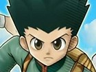 Hunter x Hunter Wonder Adventure