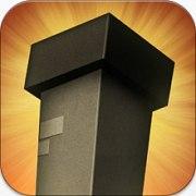 Carátula de Little Inferno - iOS