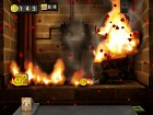 Imagen Little Inferno (PC)