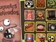 Gameplay: El Fuego y sus Consecuencias Imprevistas (Little Inferno)