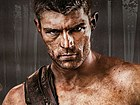 Spartacus Legends Impresiones