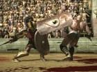 Spartacus Legends - Imagen PS3