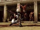 Spartacus Legends - Imagen