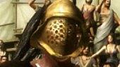 Spartacus Legends: Tournaments