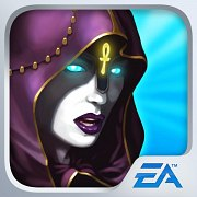 Carátula de Ultima Forever - iOS