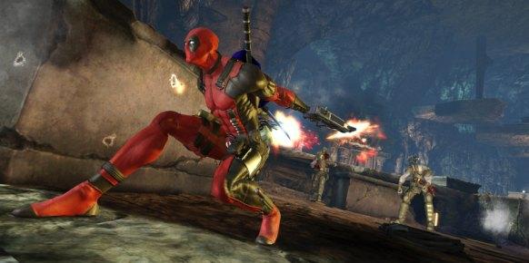 Masacre Xbox 360
