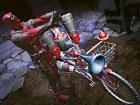 Masacre - Imagen Xbox 360
