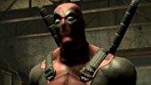 Masacre: Gameplay: Plataformas Subterráneas