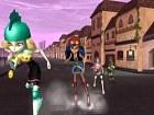 Monster High - Imagen Wii