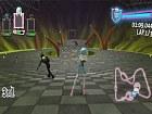 Monster High - Imagen