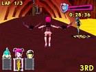 Monster High - Imagen DS