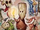 Candle: Art Studio Edition