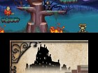 Imagen 3DS Hotel Transylvania