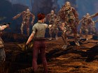 Imagen Deadfall Adventures (PC)