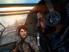 Deadfall Adventures - Imagen Xbox 360
