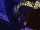 Sid Meier's Pirates! - Imagen
